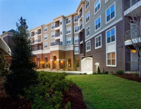 one bedroom apartments in sandy springs ga sandy springs ga furnished apartments alta glenridge springs select corporate housing