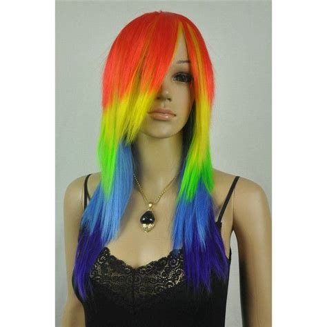rainbow hairstyling 33 best twilight sparkle costume images on