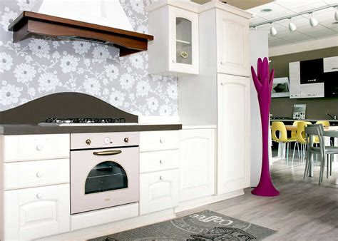 cucine con isola classiche cucine componibili classiche e moderne frosinone cucine