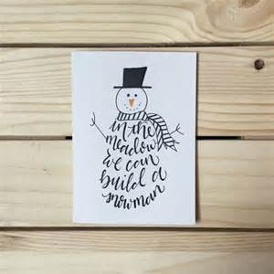 1000 ideas about christmas drawing on pinterest easy christmas