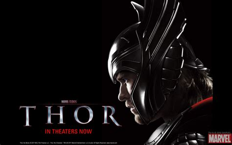 xem film thor 2 full hd download the latest thor hd wallpaper from wallpapers111