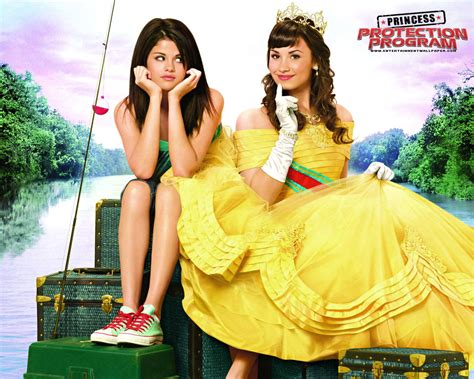 The Princess Where Are They Now by Princess Protection Program Where Are They Now