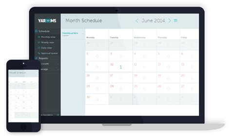 room booking software room booking software tour yarooms