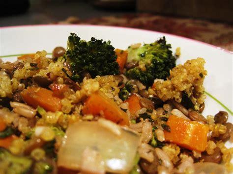 quinoa casserole recipes vegetarian 301 moved permanently