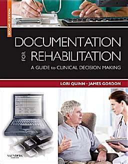 libro cabins a guide to libros sobre fisioterapia general otros p 225 gina 4 efisioterapia