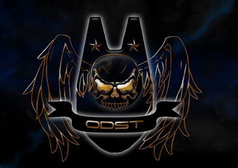 odst wallpaper wallpapersafari