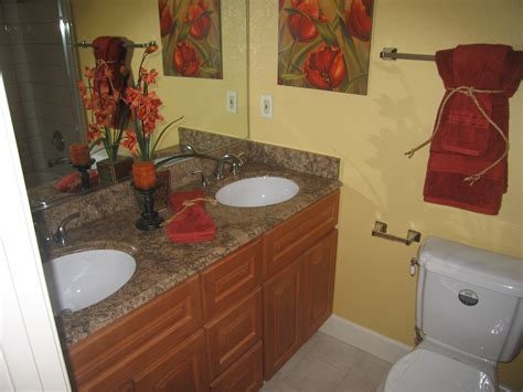 custom backsplash west valley kitchen bath kitchens baths