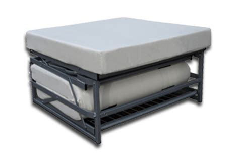 footstool for bed footstool bed available for next day delivery nabru