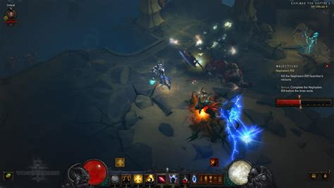 d3 best legendary gem diablo 3 patch brings legendary gems greater rifts and