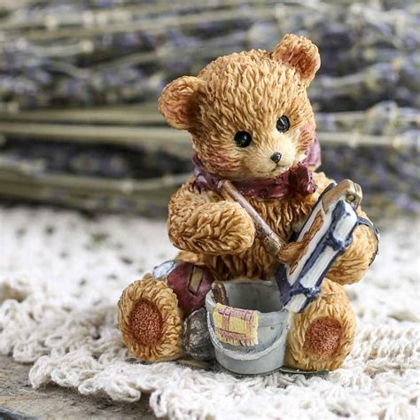 bear decorations for home home decoration archives bukit
