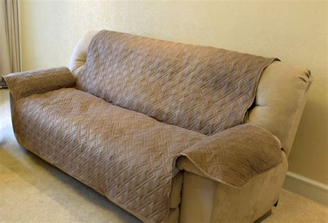 washing suede couch covers microfiber sofa cover teachfamilies org