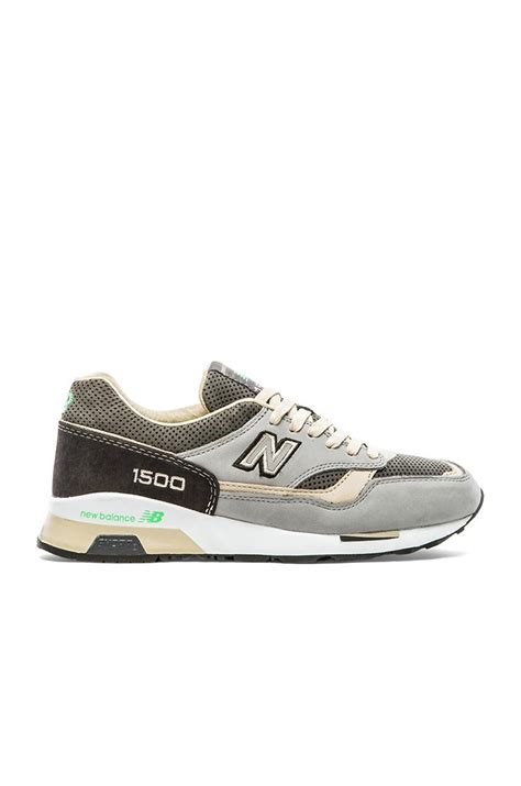 running shoes made in america outlet for sale mens new balance cm1500 made in usa