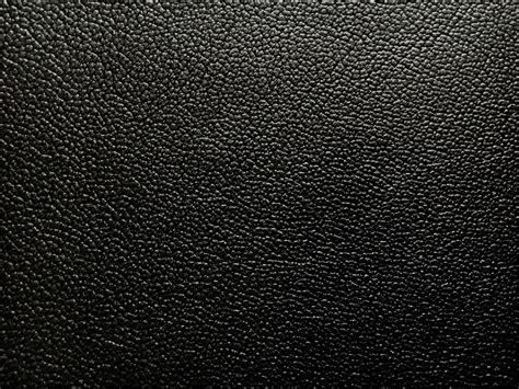 gambar hitam dan putih kayu tekstur lantai garis gambar hitam dan putih tekstur lantai aspal pola
