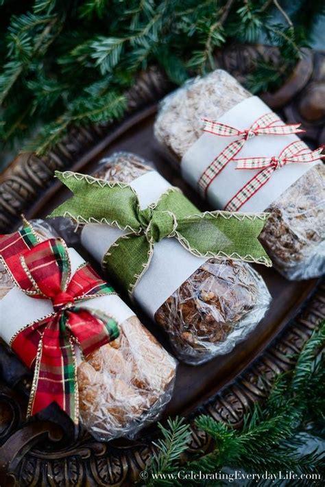 best 20 baking gift ideas on pinterest chef gift basket