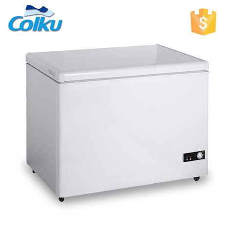Freezer Box Low Watt dc 250f low power consumption chest best freezer in boat buy best freezer best