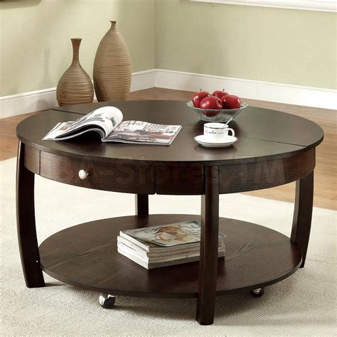 Small Storage Coffee Table Coffee Tables Ideas Unique Small Coffee Table With Storage Large Storage Coffee Table Glass