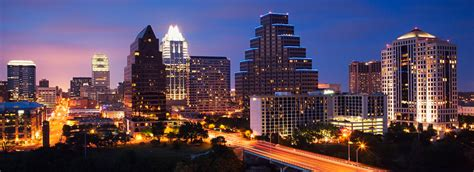 Austin TX   LoneStarEagle.com Austin Texas 78729