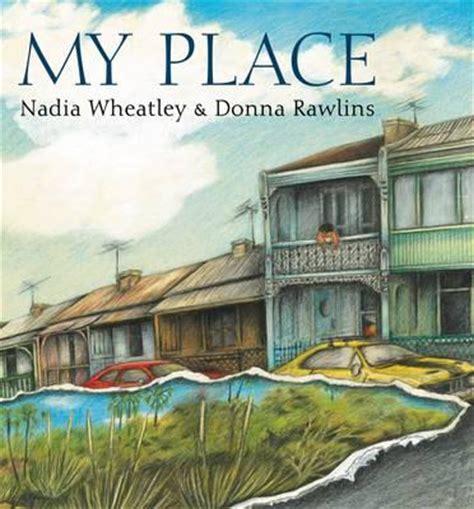 momo celebrating time to read: australian kids through the