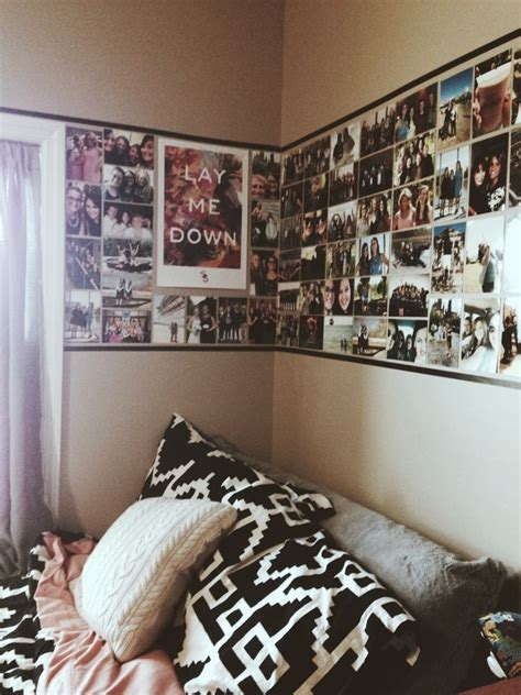 College Room Decor by 7398 Best Images About Room Trends On