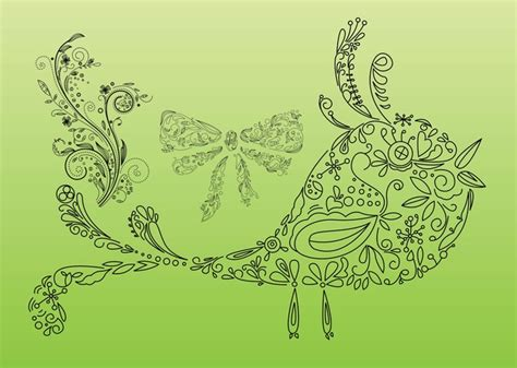 free doodle vector images vector doodles vector free