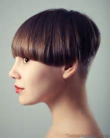 2015 angeled wedge hair angled bob with bangs haircut pictures short hairstyle 2013