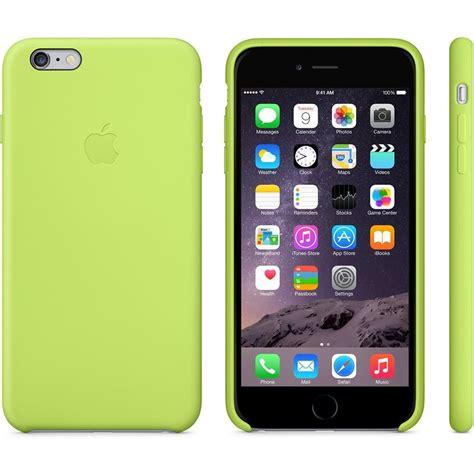 Silicon Sincan For Iphone 5 funda silicone de apple original para el iphone 6