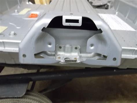 Toyota Highlander Hybrid Battery Hv Hybrid Battery Toyota Highlander Lexus Rx400h 06 07