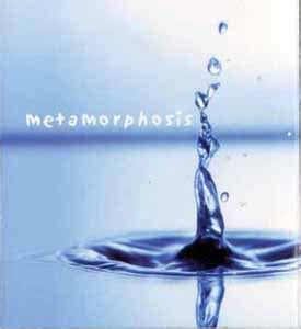 download mp3 ada band manja tempat download mp3 full ada band metamorphosis