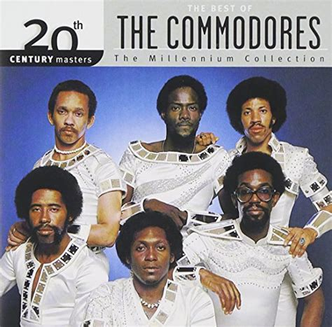 she s a brick house lyrics brick house lyrics the commodores download zortam music