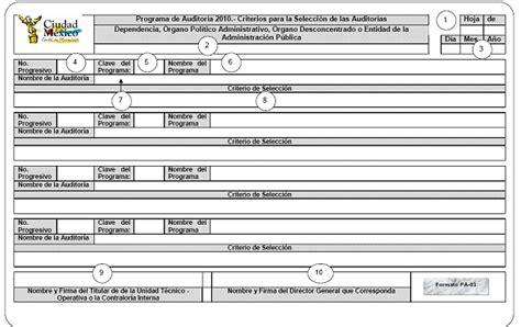 licencia de conducir formato df 2016 formato de licencia de conducir tesoreria formato de