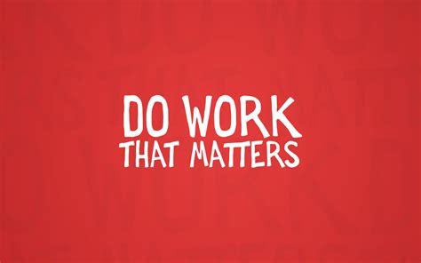 Social Work Business social work wallpaper wallpapersafari