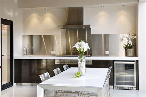 kitchen cabinets perth wa kitchen cabinets perth wa best free home design idea
