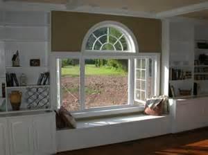 Small Window Bench Architecture Window Seat Bench Storage Small Design