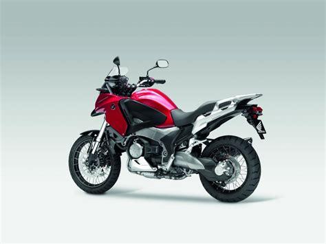Cross Motorrad Mit Führerschein by Honda Crosstourer Motorrad Fotos Motorrad Bilder