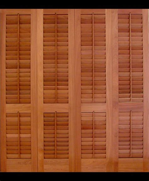louvered doors tropical interior doors philadelphia by kestrel shutters doors