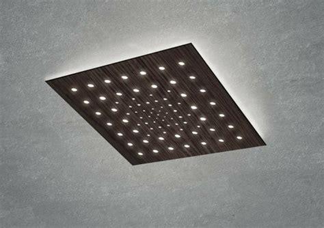 Plafonnier Salle De Bain Design 6448 by Ikea Salle De Bain Luminaire Un Lavabo De Salle De
