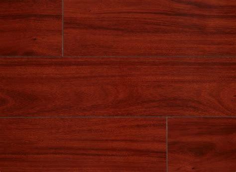 Home Depot Ls Floor by Home Legend Santos Mahogany Hl87 Home Depot Flooring