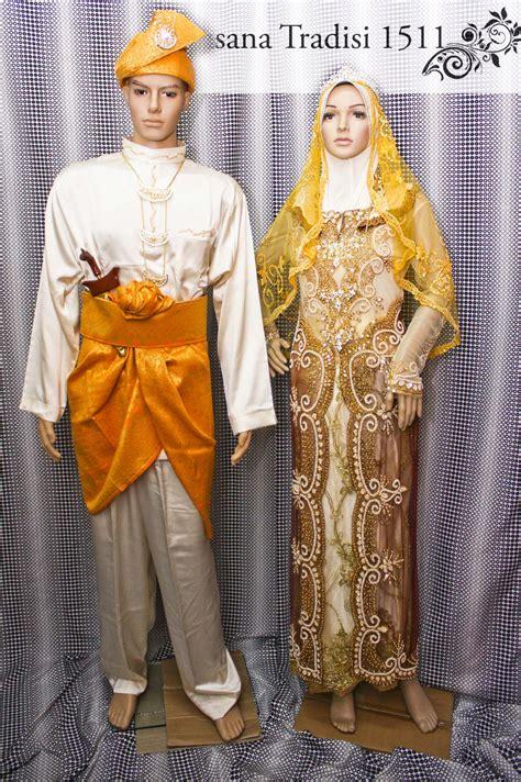Gambar Baju pakaian pengantin bali modern hairstyle gallery