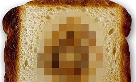 real vigina 7 hilarious amazon reviews on the real life vagina toaster