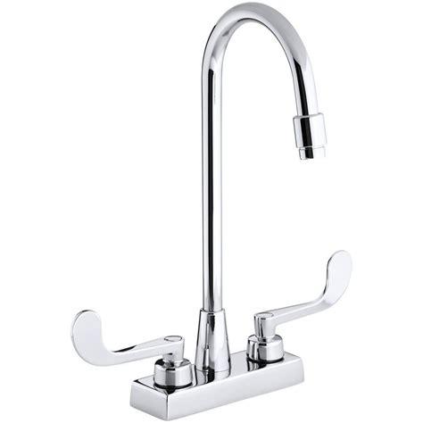 chrome bathroom faucets kohler bathroom chrome faucet chrome bathroom kohler