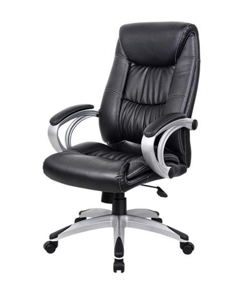 Tempur Pedic Office Chair by Tempur Pedic Office Chair Chair Design