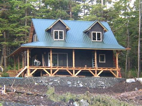 cottage house plans with wrap around porch cabin plans with wrap around porches 24 x 24 cabin plans