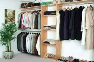 storage the most affordable diy closet organizer custom