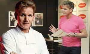 gordon ramsay s hit show kitchen nightmares is canceled