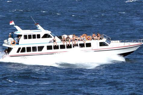speed boat lombok to bali speedboat bali lombok yogyakarta nl