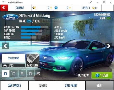 game asphalt 8 mod cho android download asphalt 8 cho windows phone