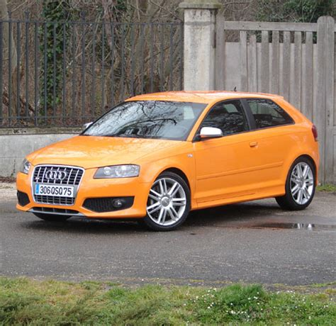 orange audi s3 votre avis sur l audi s3 orange s rs audi forum