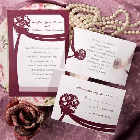 Wedding Announcements After The Wedding by Two Aspects Of Wedding Announcement Wording Creativity