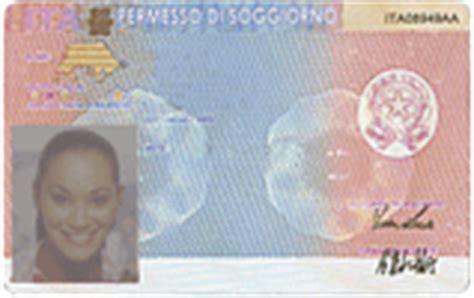 elenco documenti per carta di soggiorno sperimentazione anci per il trasferimento delle competenze