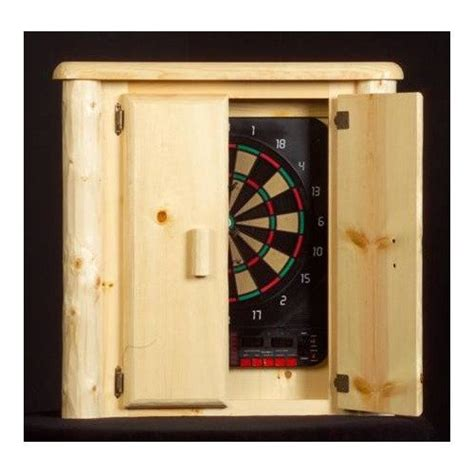 Outdoor Dart Cabinet by 1000 Images About Outdoor Dart Board On